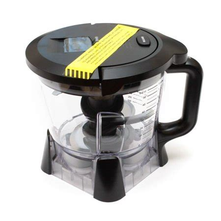 ninja mega kitchen system bl blender replacement  oz