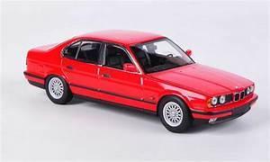 Bmw E34 Kaufen : bmw 518 e34 5er e34 rot 1988 minichamps modellauto 1 43 ~ Jslefanu.com Haus und Dekorationen