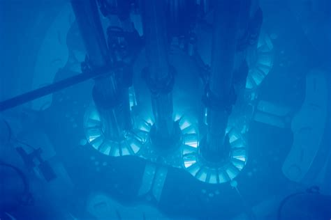 nnsa reaches milestone  developing  nuclear fuel