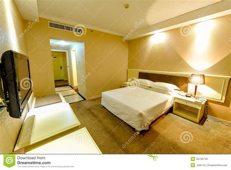 Rooms Royalty Free Stock Photo  Image 34156745. Theater Room Decor. Large Sailboat Decor. Decorative Travertine Tile. Cool Rooms For Teens. Red Decor For Kitchen. Room Air Conditioners. Home Decorators Lighting. Value City Dining Room Tables