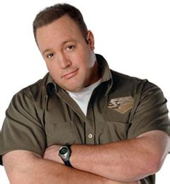 popwatch confessional kevin james   total hottie ewcom
