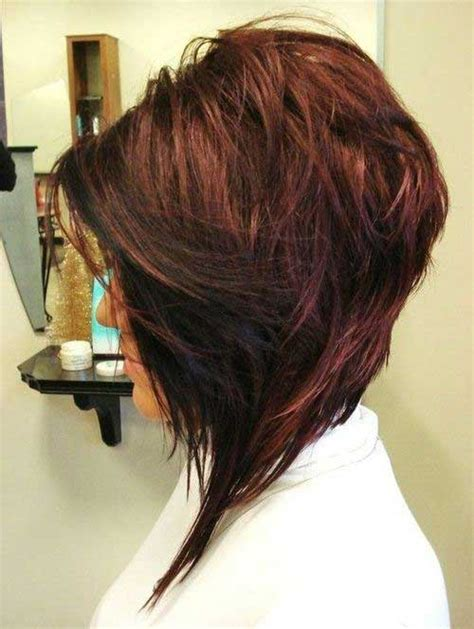 layered angled bob haircut angled bob haircut pictures bob hairstyles 2018