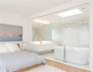 stunning bedroom ensuite layout ideas design highlight bedrooms with en suite bath the