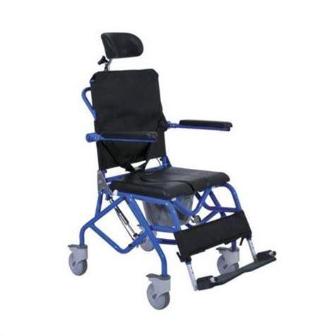 chaise médicalisée chaises percées médicalisées en belgique pays bas