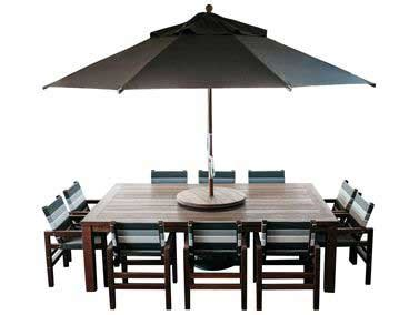 outdoor furniture auckland outdoor furniture zealand