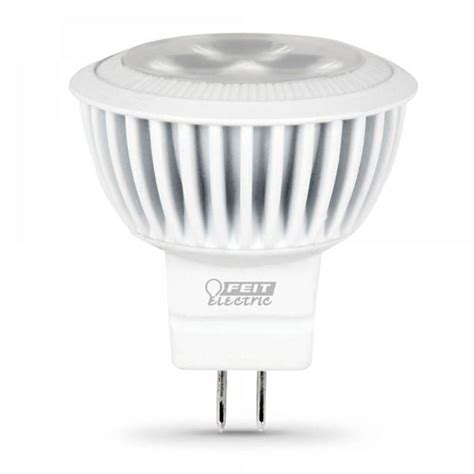 feit electric 25 watt replacement 3000k non dimmable led