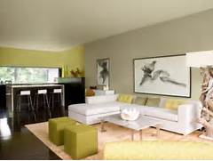 7 Living Room Interior Paint Colors Living Room Painting Ideas For Great Home Living Room Design