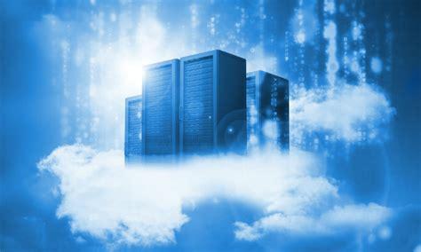 healthcare data storage options  premise cloud