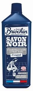 Savon Noir Parquet : comment nettoyer un parquet en bois trendy gratignures ~ Premium-room.com Idées de Décoration