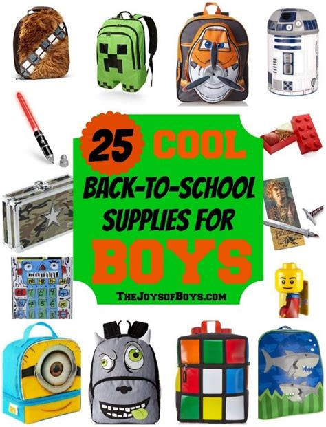 christmas gifts for high school boys 17 best images about gift ideas for boys on gift ideas and