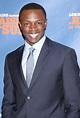 Sean Patrick Thomas Movies List, Height, Age, Family, Net ...