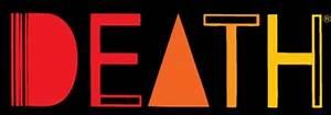 Death (punk band) | Logopedia | Fandom powered by Wikia