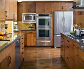 newest kitchen ideas kitchen ideas kitchen decor design ideas