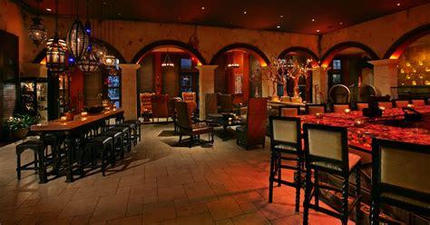 opulent cigar cocktail  dance lounge coming