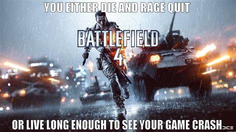 Battlefield 4 Memes - battlefield 4 quickmeme