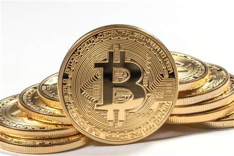bitcoin is not free money 187 the merkle hash