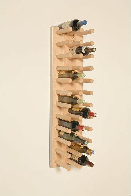 range bouteille pour cuisine les 25 meilleures idées concernant meuble range bouteille