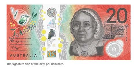 reserve bank  australia announces release date