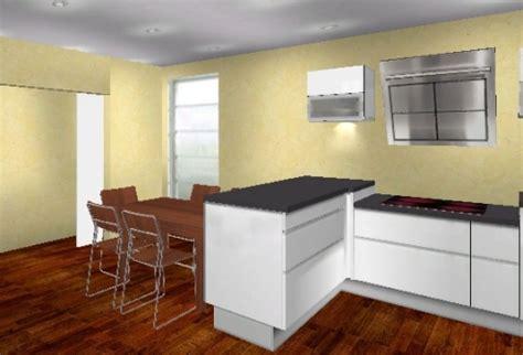Küchentisch Aus Arbeitsplatte Ocacceptcom