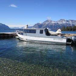 Wooldridge Boats Seattle Wa wooldridge boats distribuidor de embarcaciones 1303 s