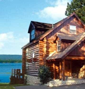 search waterfront homes sale west michigan el real estate