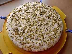 Philadelphia Zitronen Torte : torte mit zitronenmousse rezepte suchen ~ Lizthompson.info Haus und Dekorationen