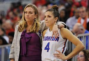 Florida drops third consecutive conference game | Women's ...