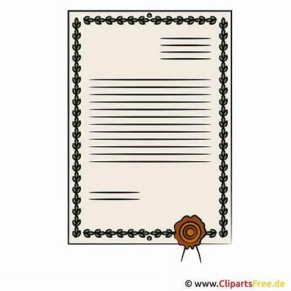 Clipart Urkunde Urkunden Ausdrucken Kostenlos Erstellen Selber