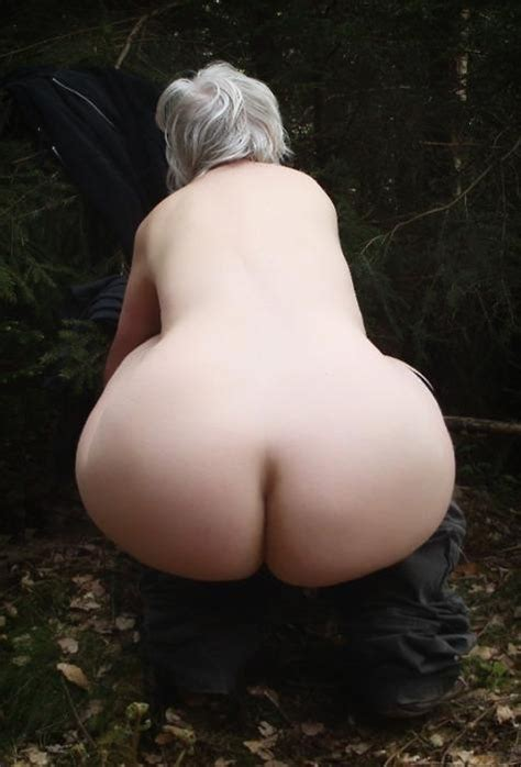 Milf Pictures Club Mom Huge Butt Mercedes Booty Bbw Booty