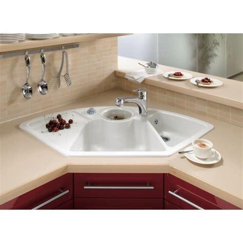 ceramic corner kitchen sink kitchen corner sink photos 5171