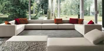 Livingroom Sofa Sofas For The Interior Design Of Your Living Room House Interior Decoration
