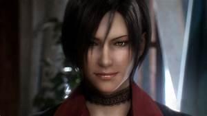 Trailer do filme Resident Evil: Damnation confirma retorno ...
