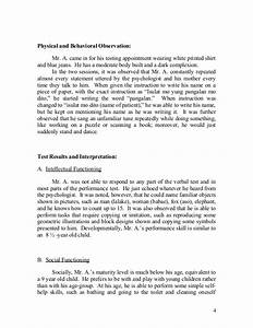 Synthesis Essay Introduction Example Observational Essay Examples For Children Literary Essay Thesis Examples also Essays Examples English Observational Essay Examples Who Assigns Ip Addresses Observational  Science Development Essay