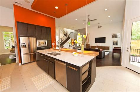 9 Accents Wall Colors That Can Spice Up Any Kitchen. Best White Color For Kitchen Cabinets. Ornate Kitchen Cabinets. Grey Kitchen Cabinet Doors. Lowes Instock Kitchen Cabinets. Kitchen Cabinets Organization Ideas. Kitchen Cabinet Hinges Home Depot. What Is The Kitchen Cabinet. Scratch And Dent Kitchen Cabinets