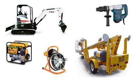Az Rental Center  Equipment Rentals In Eden Prairie Mn. Paralegal Salary Los Angeles. Valuing Small Businesses And Professional Practices. Male Hair Loss Treatments Columbia College Sc. Family Law Attorney Minneapolis. Agency Financial Services Ketosis And Kidneys. Insurance Company Review Sales Qualified Lead. Public Service Company Of Oklahoma Phone Number. Victims Of Breast Cancer Online Trading Sites