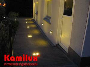 Led Beleuchtung Treppenstufen : led wand einbauleuchte wandstrahler treppenleuchten wandeinbauleuchten royal hochvolt ip54 ~ Sanjose-hotels-ca.com Haus und Dekorationen