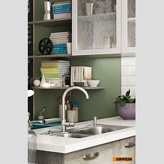 Best 25+ Popular Kitchen Colors Ideas On Pinterest