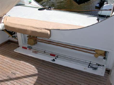 Boat Max Usa by Boat Max Usa Archives Page 5 Of 7 Boats Yachts For Sale