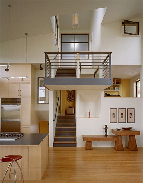 type of split level homes definition raised ranch and