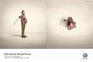 Top Schnäppchen Werbung Entfernen : die 10 kreativsten werbekampagnen rund ums auto shutterstock blog deutsch ~ Watch28wear.com Haus und Dekorationen