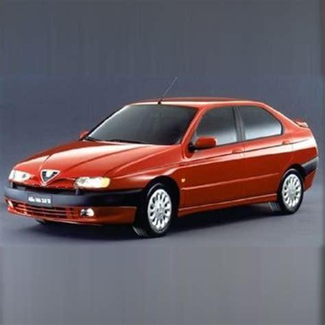 free car manuals to download 1994 alfa romeo spider spare parts catalogs alfa romeo 146 repair manual 1994 2001 only repair manuals