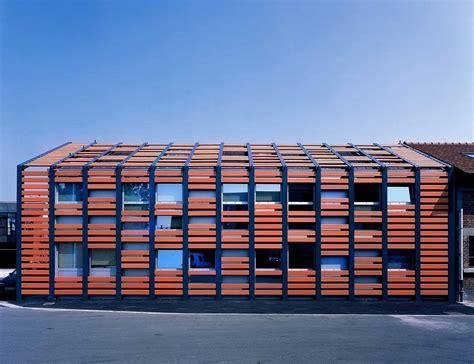 chambre de commerce de calais calais 62 chambre de commerce et d industrie arc ame