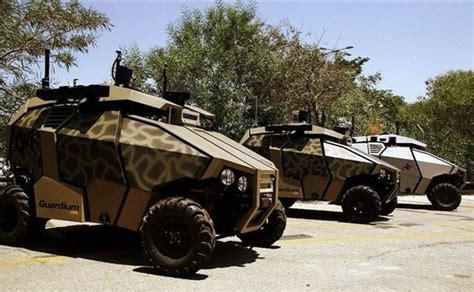 Mini-armored Car (6 Pics)