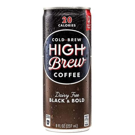 You will enjoy all the top reviews and information we list out here with a very clear. 7 Best Canned Coffees to Drink in 2019 - Canned Coffee Brands