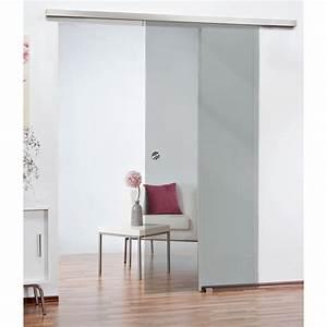 Schiebetür Glas Bauhaus : schiebet ren schiebet r slim line parsol grau ~ Watch28wear.com Haus und Dekorationen