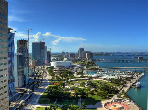 miami bureau of tourism things to do in the unofrgettable florida tourist