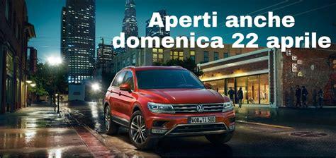 Porte Aperte Auto News Porte Aperte Volkswagen Autovega S R L