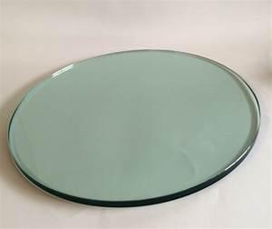 Glasplatte Rund 50 Cm : kauf glasplatte rund abmessungen von 100mm bis 1500mm ~ Frokenaadalensverden.com Haus und Dekorationen