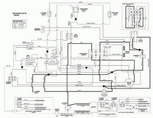 16  25 Hp Kawasaki Engine Electrical Wiring Diagram