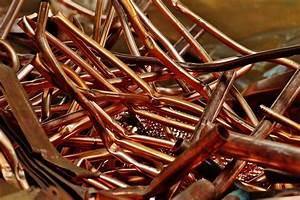 Plombier Levallois Perret : plombier 01 40 54 76 82 comment couper un tube en cuivre ~ Premium-room.com Idées de Décoration